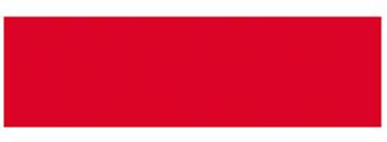 Logo-bosisio