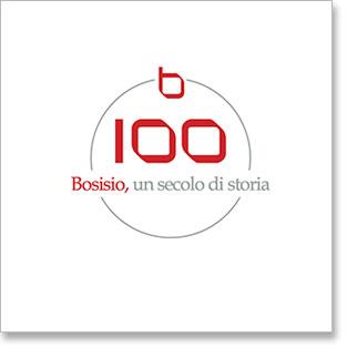 Bosisio, un secolo di storia. Catalogo cimiteri