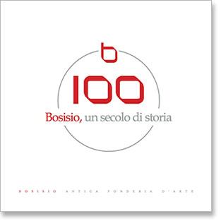 Bosisio, un secolo di storia. Catalogo generale